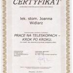 Joanna Widlarz