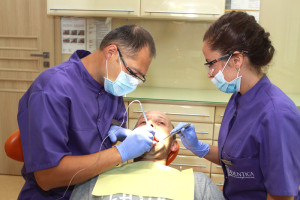 chirurgia stomatologiczna bielsko