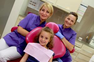 dobry dentysta bielsko