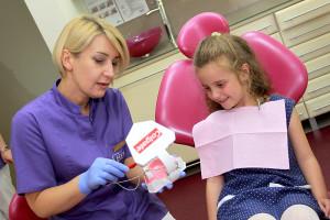 ortodoncja bielsko