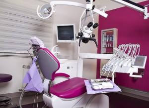 ortodonta bielsko