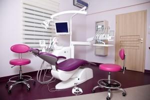 wybielanie zębów bielsko - biała